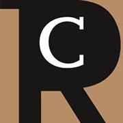 CKR-logo zwart-bruinvlak