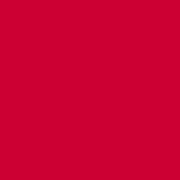 P&roodblok